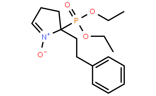 (cas:436099-08-0) 结构式图片
