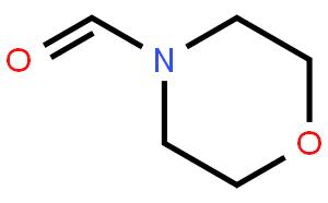 4-甲酰基吗啉