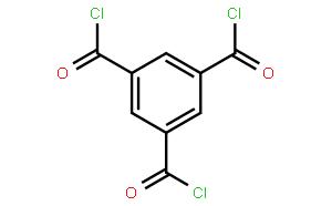 1,3,5-苯三甲酰氯