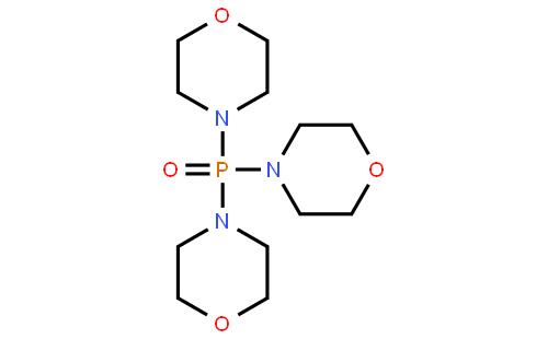 三(4-吗啉基)氧化膦