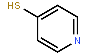 4-Mercaptopyridine