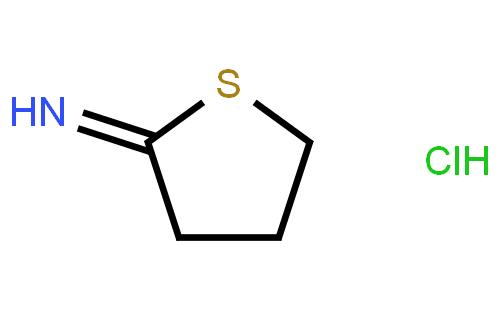 2-亚氨基硫杂环戊烷盐酸盐