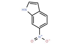 6-Nitroindole