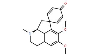 N-Nornuciferine