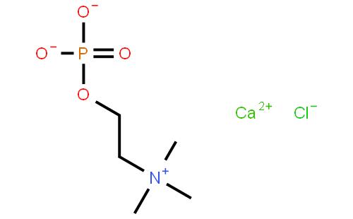 pcl3电子结构式