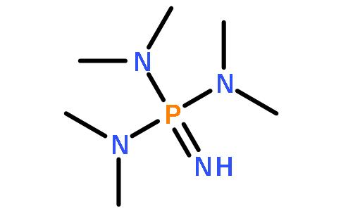 亚氨基-三(二甲氨基)正膦