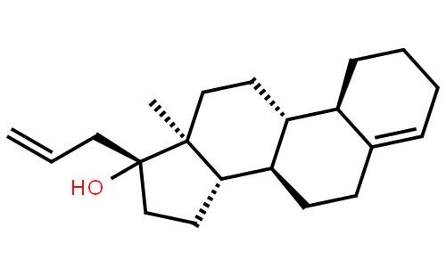 烯丙基雌烯醇