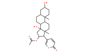 Bufotaline