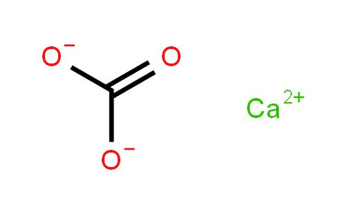 上海将来实业股份有限公司 > 碳酸钙   结构式搜索 cas: 纯度:99.