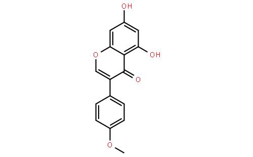 鹰嘴豆芽素A