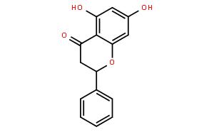 PINOCEMBRIN