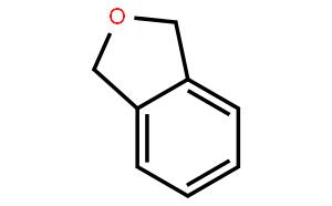 邻苯二甲基氧化物
