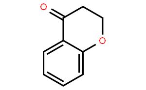 2,3-二氢苯并吡喃-4-酮
