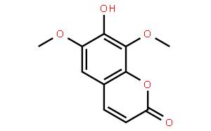Isofraxidin