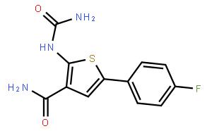TPCA-1