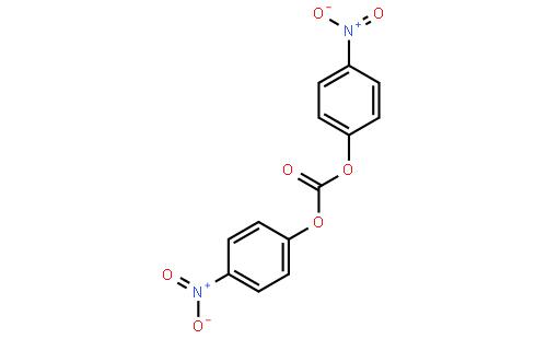 碳酸双(4-硝基苯基)酯