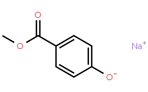 查对羟基苯甲酸甲酯钠价格