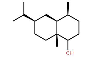 β-桉叶醇