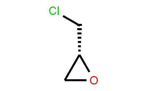 R-环氧氯丙烷