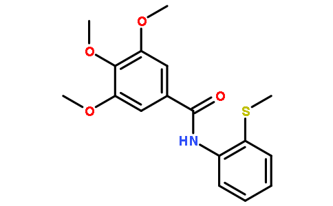 (cas:51942-38-2) 结构式图片