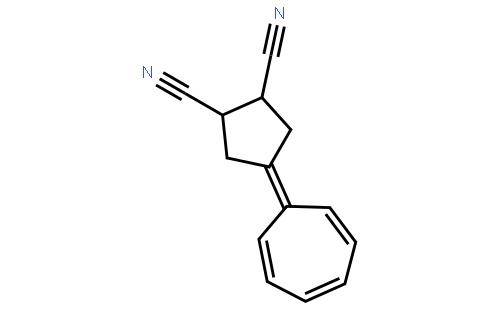 赖氨酸醋酸盐