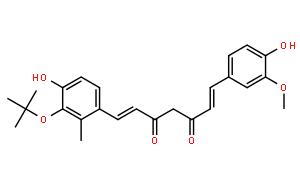 Tetramethylcurcumin