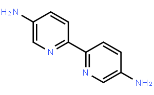 [2,2'-Bipyridine]-5,5'-diamine