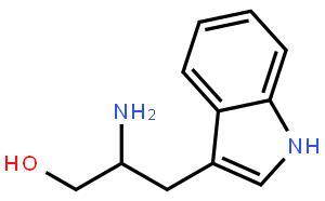 D-色氨醇