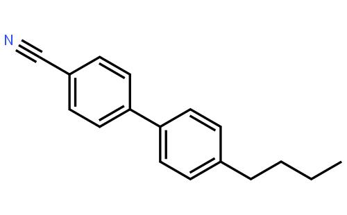 对丁基联苯腈