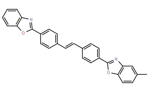 荧光增白剂 KSN