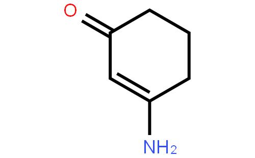 成都麦德森生物科技有限公司 > 3-氨基-2-环己烯-1-酮   结构式搜索