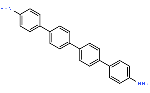 P,P'-Diaminoquaterphenyl