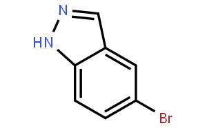 53857-57-1