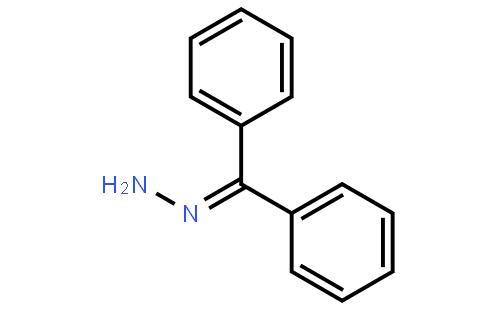 二苯甲酮腙