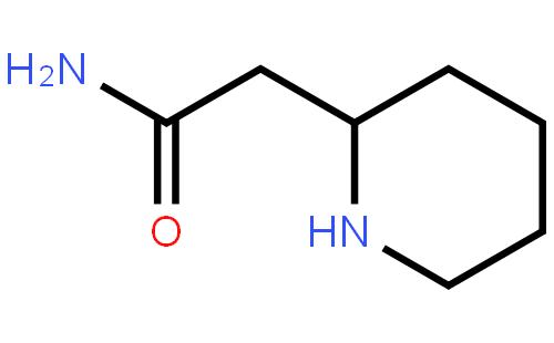 吡啶-2-乙酰胺