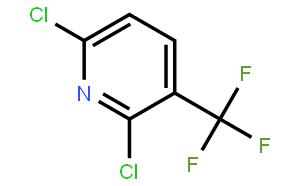 2,6-二氯-3-(三氟甲基)吡啶