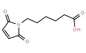6-Maleimidohexanoic acid