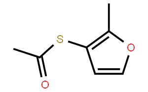 硫代乙酸S-(2-甲基-3-呋喃基)酯