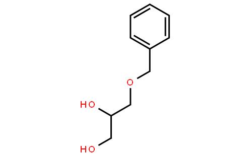 1-O-BENZYL-RAC-GLYCEROL