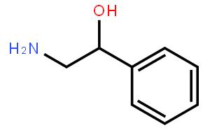 (S)-(+)-2-氨基-1-苯乙醇