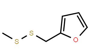 糠基甲二硫醚