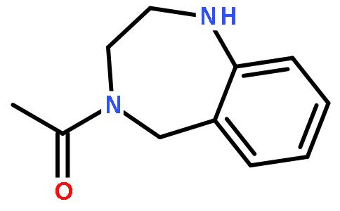 756-36-2) 结构式图片