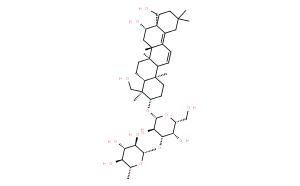 Saikosaponin B1