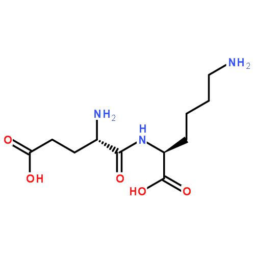 防老剂AW结构式