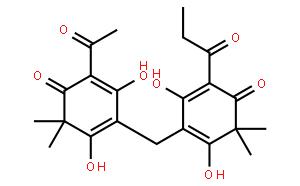 Albaspidin AP