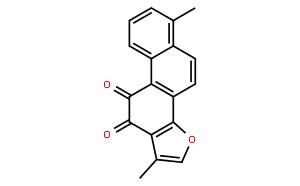 丹参酮 I