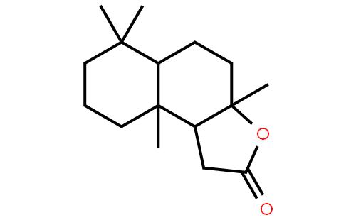 香紫苏内酯