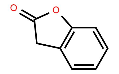 苯并呋喃酮