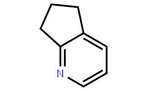 2,3-环戊烯并吡啶
