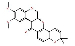 13-乙酰基-9-羟基巴卡丁 III